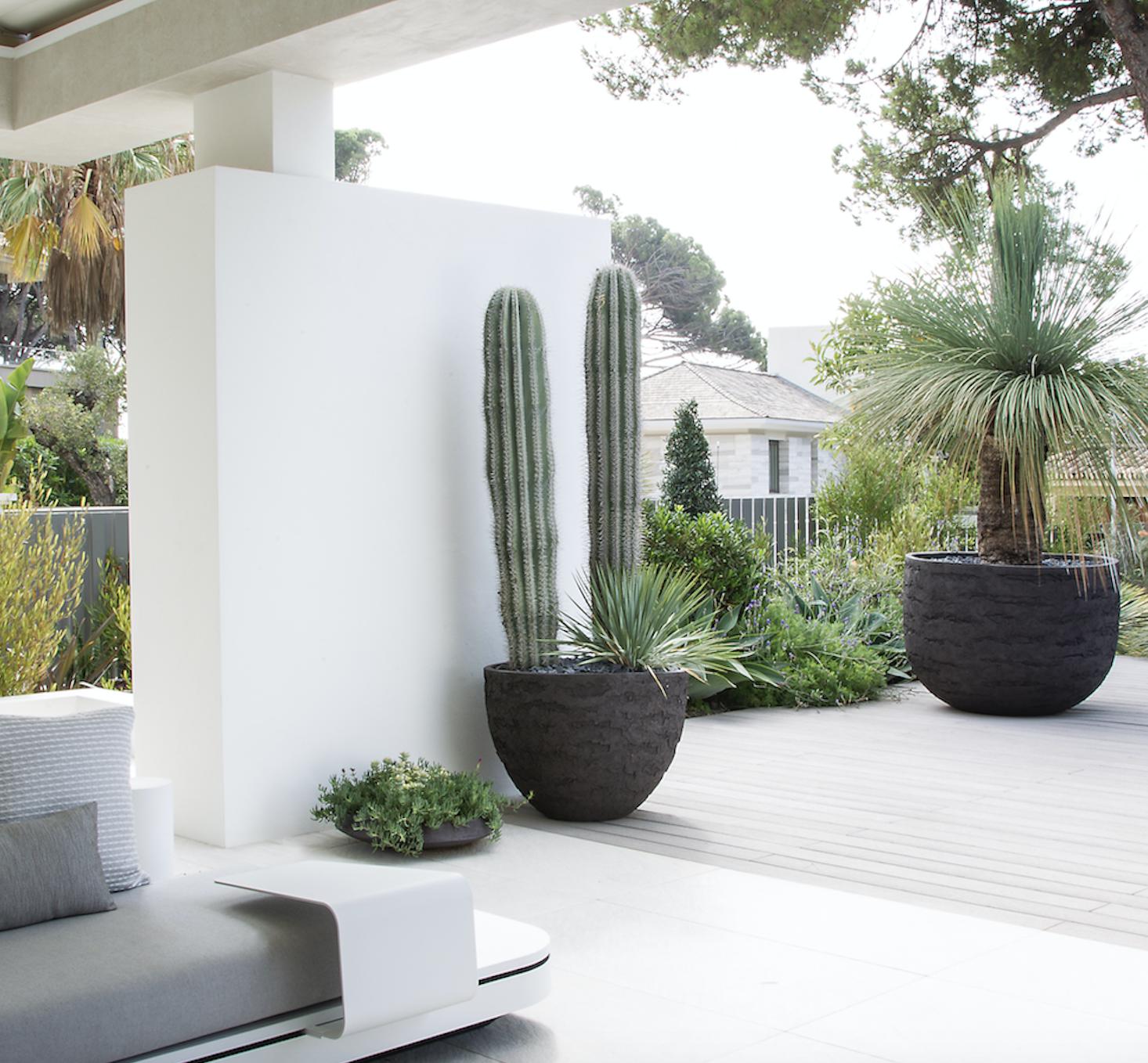 SGD-Garden-Desgn-Trends-2020-Belgian-Design-Garden-by-Mia-Witham