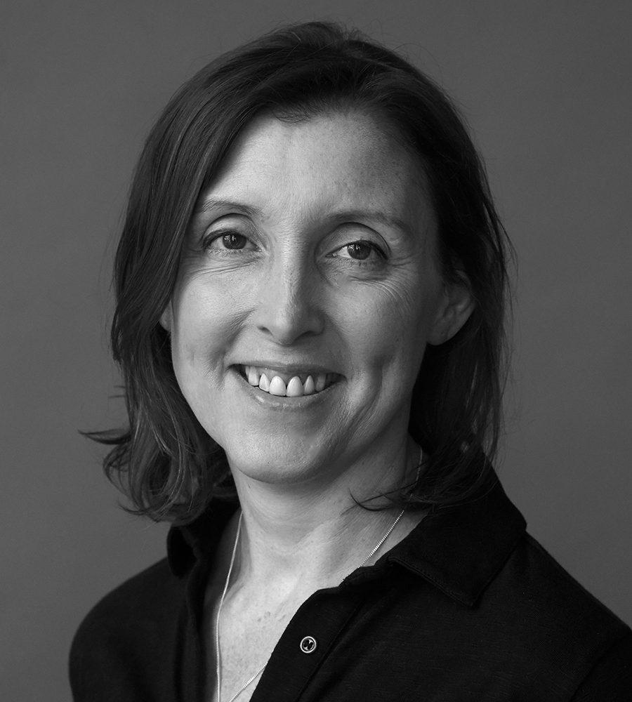 Theresa Osen